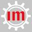 inoxmeccanica.it favicon