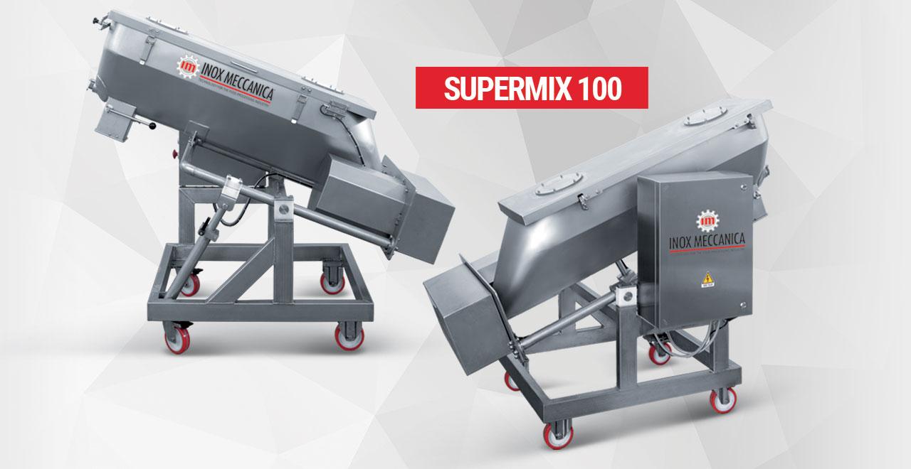 header_supermix100_2