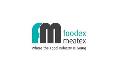 Foodex Meatex 2008
