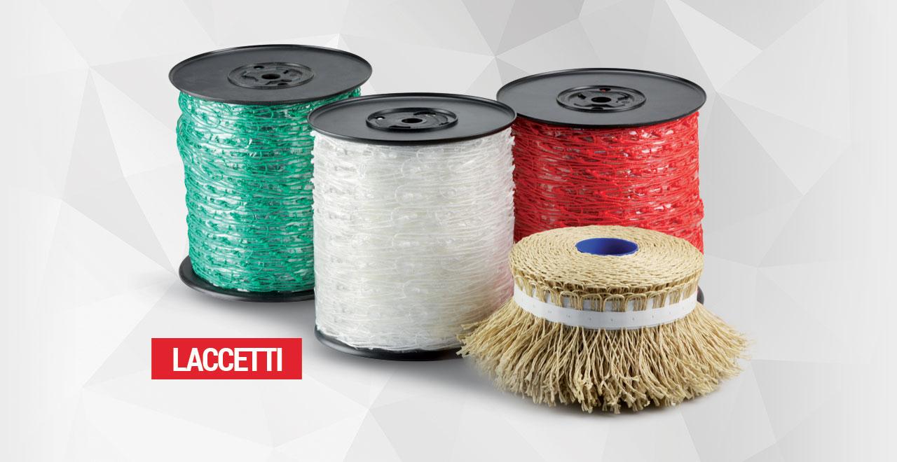 header_materiali_consumo_laccetti
