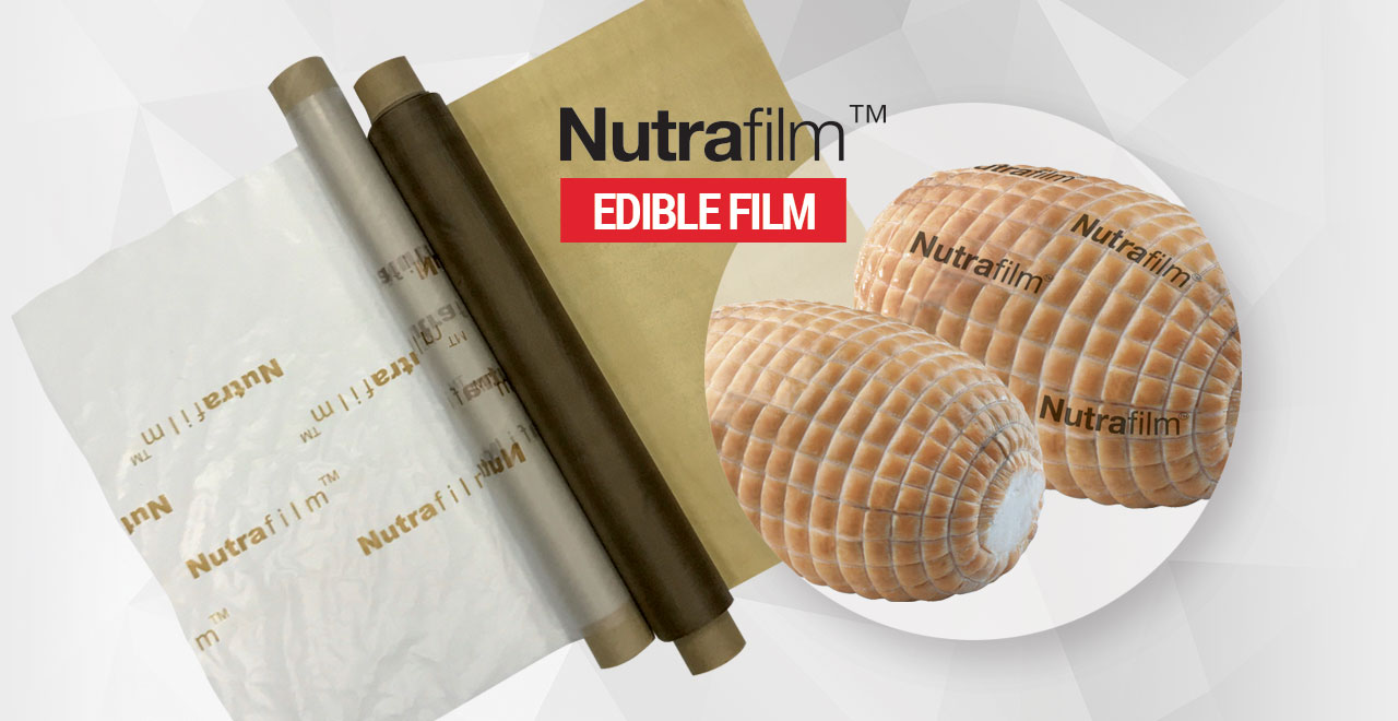 header_materiali_consumo_nutrafilm_filmedible-2