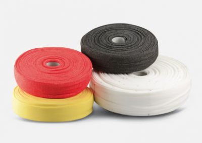 Sock nets